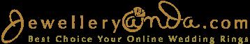 jewelleryanda.com - client andrytan.com